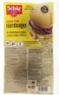 Schr_Hamburgerbroodjes_4st