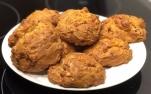aardappelkoekje