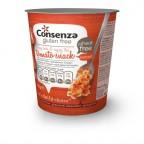 Deze afbeelding heeft een leeg alt-atribuut; de bestandsnaam is instant-pasta-tomaat.jpg