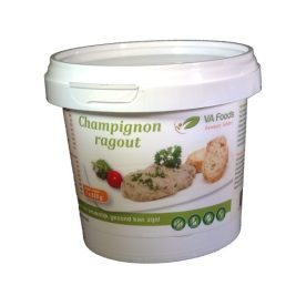 VA-Foods-Champignonragout-600x600